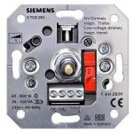 OSRAM | DIM MCU Пульт управления 1-10V Osram 4050300347424