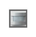 GIRA | 01304111 Датчика движения, накладка глянц кремовый  Komfort F100 Gira