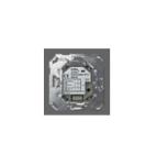 GIRA | 064500 Шинный контроллер 2  Gira