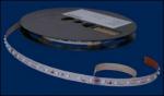 OSRAM | Светодиод LM10A-W3F-830 белый 600LED 24V  72,0W 3A 120* 3000 К 2350лм 8400x10x3mm OSRAM 400832134287