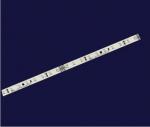 OSRAM | LM01 M-RGB-B7 LINEARLIGHT 24V 8,3W 617nm/32lm 525nm/51lm 467nm/8lm 450x11,5x3,6 Linearlight Colormix