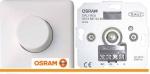 OSRAM | DALI MCU DIM 25 DALI-ECG 300m OSRAM Osram 4008321189721