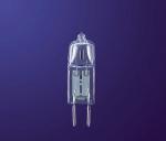 OSRAM | G4  5W 12V STARLITE проз  лампа Osram  64405S art 335032