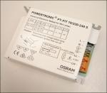 OSRAM | ЭПРА RX7s 35 W  BriteTronic TRIDONIC B011 90*60*28 арт.0010932