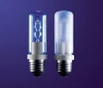 OSRAM | E27 CERAM 205W ECO проз лампа галог 64404 HALOLUX   Osram 4008321393883 d32 x 105