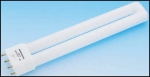 OSRAM | 2G11 L40W/840 DULUXE хол.белая 4000 L535 лампа люминесцентная Osram