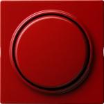 GIRA | 029643 Клавиша красный S-Color Gira