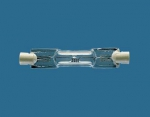 OSRAM | R7s 78mm  48W(=60W) HALOLINE ECO галогенная лампа Osram 64684