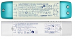 OSRAM | DALI HTi 150/220-240 DIM  трансформатор Osram 807782