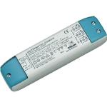 OSRAM | Тр-ансформатор 225W/207-264/12V HTL  Osram 4008321927026 170x46.2x43.6 -трансформ
