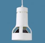 OSRAM | Я б/у Св-к FLORASET-P Без лампы бел подвес 80W 4X1 Osram 273907