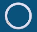 OSRAM | G10q L32W/640(25) хол. белый 4000K SYLVANIA  - лампа