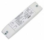 OSRAM | DIM OT DIM (10V 50W)+(24V 120W) 1-10V ШИ-модулятор Osram 4050300943459