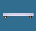 OSRAM | S14s*2 120W LIN 1104 лампа накал Osram 317618