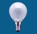 OSRAM | E14 P-45 60W мат CLASSIC P FR лампа Osram art 092430