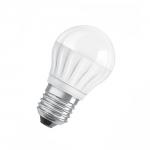 OSRAM | E27 P 4W(=25W)/WW LED 1-PARATHOM CLASSIC P 25 3000K 25000h 200lm Osram 4008321965240