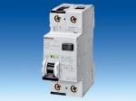 SIEMENS | 5SU1353-1KK32  ���������������� ������� 1�+N  32� �� 30�� 4,5�� � Siemens