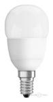 OSRAM | E14 P 6W/827  LED PARATHOM CLASSIC P 40 Osram 4052899912014