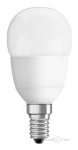 OSRAM | E14 P 6W/827  LED  CLASSIC P 40 Osram 4052899911932