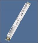 OSRAM | ЭПРА DIM 1-10V 2x18W QUICKTRONIC 423x30x30 Osram 4050300350950