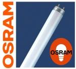 OSRAM   G13  L18/965 c����� ����� 6500K LUMILUX BIOLUX  ����� �������������� Osram 270807 D26 590mm