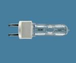OSRAM | G12  70W/NDL HQI-T металлогалогенная лампа Osram 488424