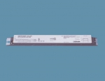 OSRAM | ЭПРА DIM 1-10V 2x58W QUICKTRONIC Osram 4050300350998