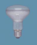OSRAM | E27 R80 100W зеркальная CONCENTRA SPOT R80 лампа Osram