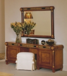 Mariner | COQUETA   DRESSING TABLE H75 xL183x B46