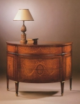 Mariner | COMODA  COMMODE H82xL115x B46
